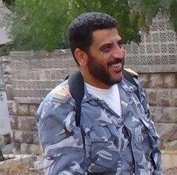Syria - Spirit of Syria - Abu Furat