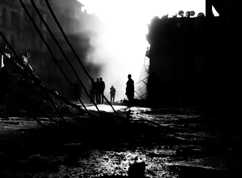 aleppo-ghosts-copy