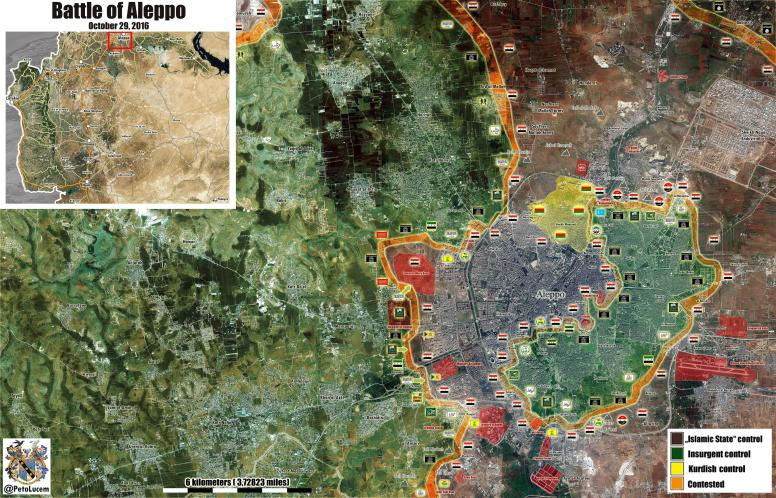 aleppo-map-h5uz9oc
