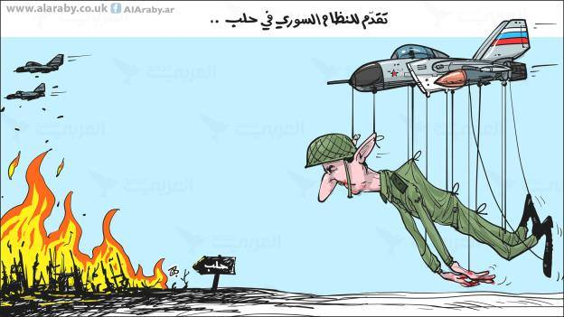 caricature-_assad_russia_aleppo