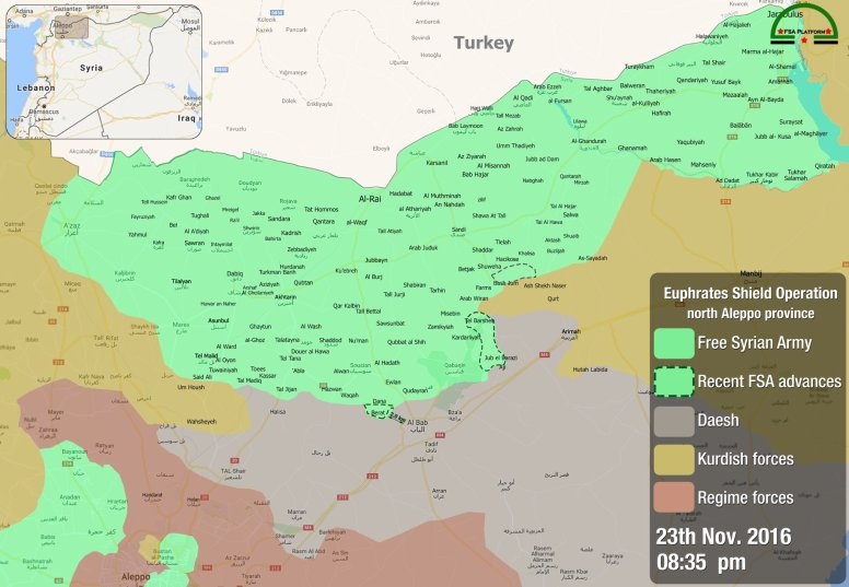 fsa-map-23nov16cx-rvwuxuaazyjt