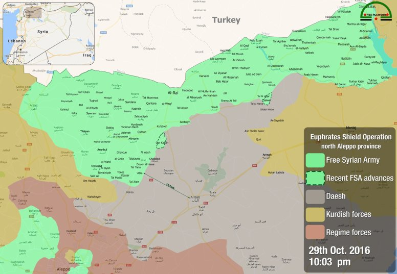 fsa-map-29-oct-16-cv9huq4wiaaecm5