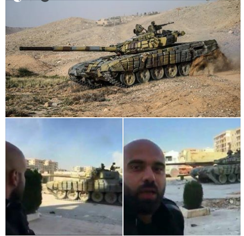 t-72b
