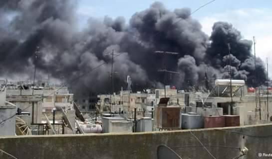 taltamr-ic-depot-explosion