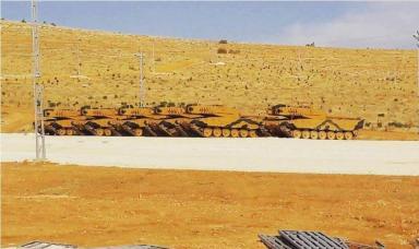 tr_tank_leopard-2a4_1