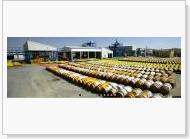 yellow-barrels-bcc