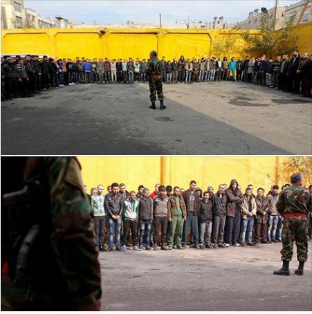 aleppo_displaced_militias_regime