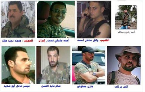 assads-militias-13_12_16