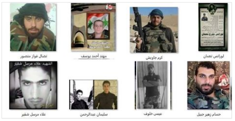 assads-militias-16_12_16