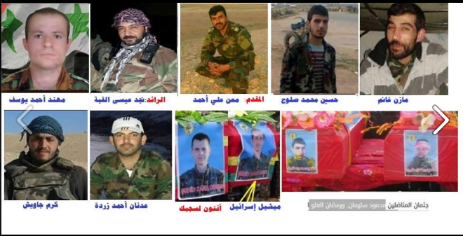 assads-militias-17_12_2016