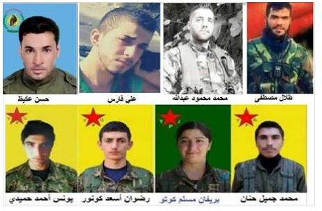 assads-militias-18_12_2016