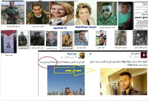 assads-militias06_12
