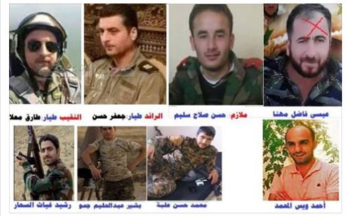 assads-militias_03_12_16