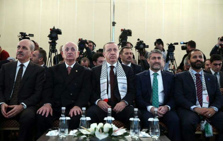 erdogan-and-hameed-al-ahmar-eff4b79f1d