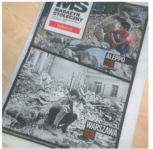 poland_syria