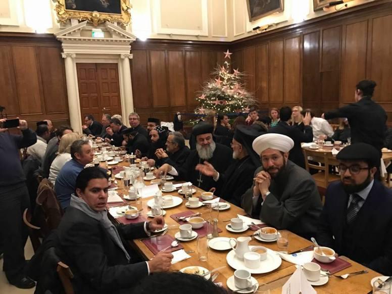 trinity-mufti-dining-room-15193553_1237495029648418_2609608701267502584_n
