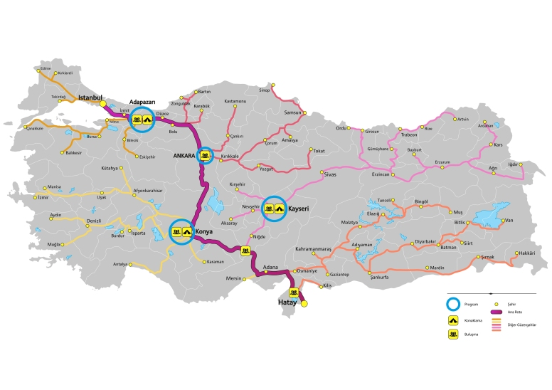 turkiye-harita-161210-a-5
